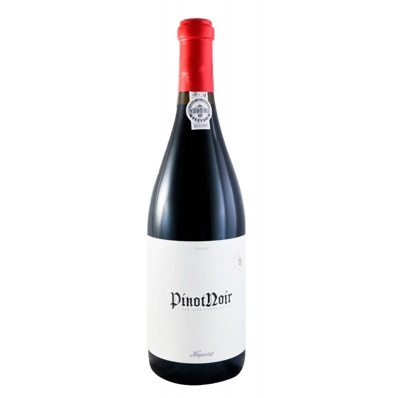 Niepoort Pinot Noir 2015 Red WIne