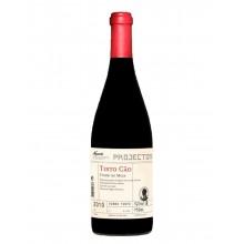 Niepoort Tinto Cão 2010 Red Wine