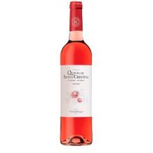 Quinta de Santa Cristina 2018 Rosé Wine
