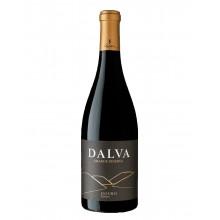 Dalva Grande Reserva Red Wine