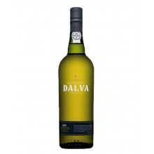 Dalva Dry White Port Wine