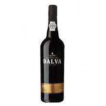 Dalva LBV 2010 Port Wine