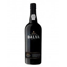 Dalva Vintage 2009 Port Wine