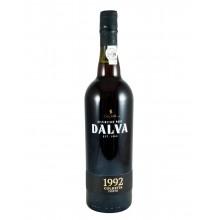 Dalva Colheita 1992 Port Wine