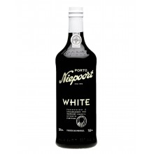 Niepoort White Port Wine