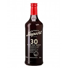 Niepoort 30 Years Old Tawny Port Wine