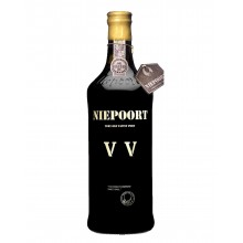 Niepoort VV Very Old Tawny Port Wine
