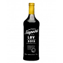 Niepoort LBV 2013 Port Wine