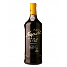 Niepoort Vintage 2000 Port Wine