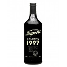 Niepoort Colheita 1997 Port Wine