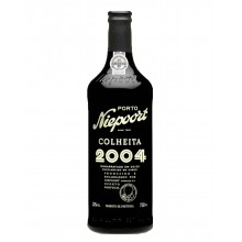 Niepoort Colheita 2004 Port Wine