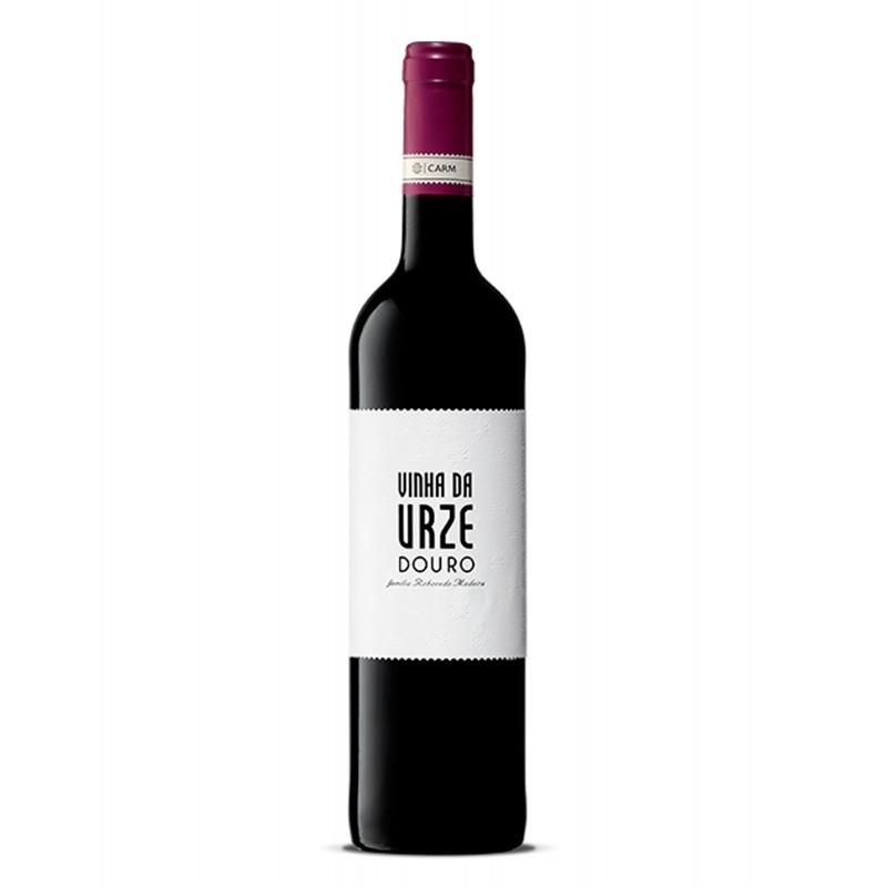 Carm Vinha da Urze 2016 Red Wine