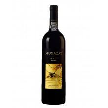 Muxagat 2015 Red Wine
