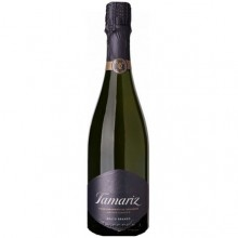 Quinta do Tamariz Brut Sparkling White Wine