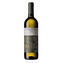 Coelheiros 2018 White Wine