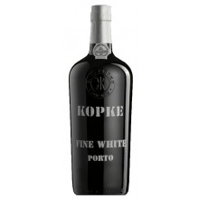 Kopke Fine White Port Wine