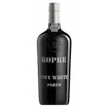 Kopke Dry White Port Wine