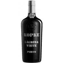 Kopke Lágrima Port Wine