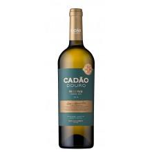 Cadão Reserva 2018 White Wine