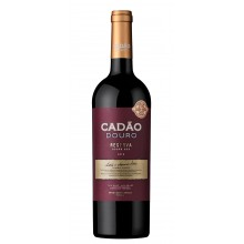 Cadão Reserva 2015 Red Wine