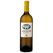 Zagalos Reserva 2017 White Wine