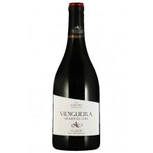Vidigueira Grande Escolha 2015 Red Wine