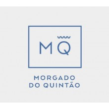 Morgado do Quintão 2018 White Wine
