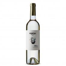 Quinta do Portal Verdelho and Sauvignon Blanc 2019 White Wine