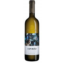 Esporão Private Selection 2016 White Wine