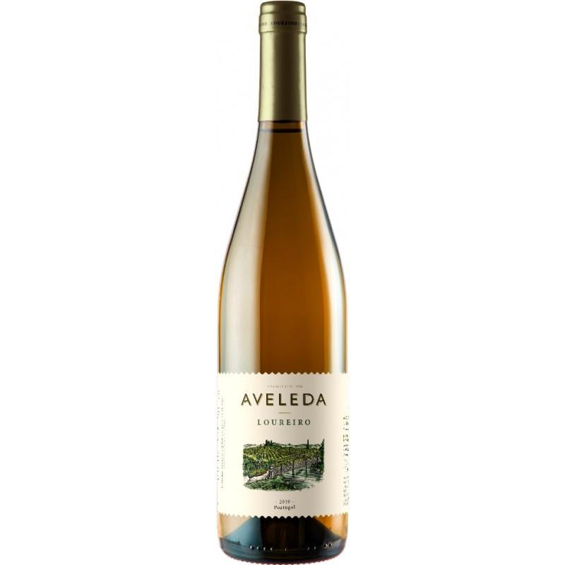 Aveleda Loureiro 2019 White Wine
