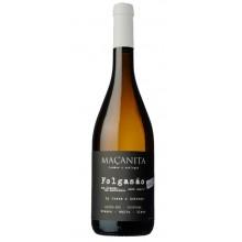 Maçanita Folgosão dos Dois 2018 White Wine