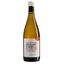 Adega Mãe Terroir 2016 White Wine