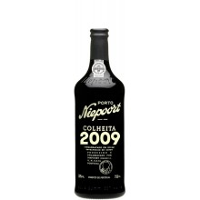 Niepoort Colheita 2009 Port Wine