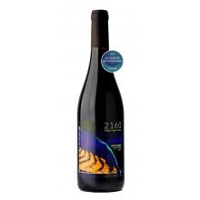 2160 Onde Tudo Nasce 2017 Red Wine