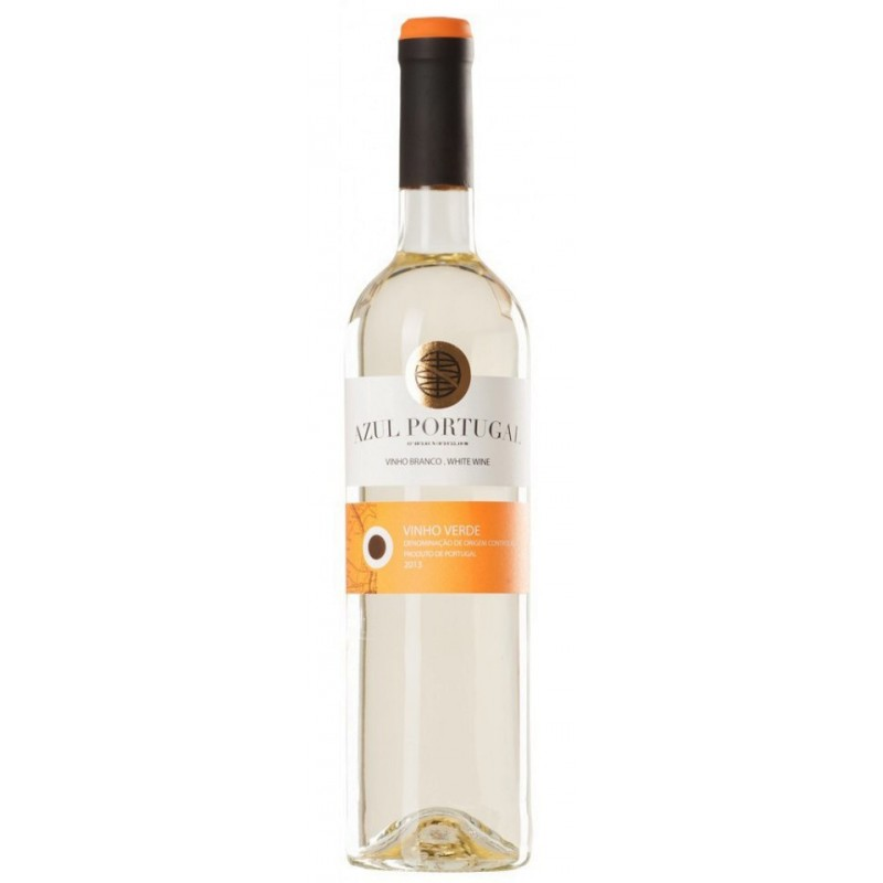 Azul Portugal Escolha 2019 White Wine
