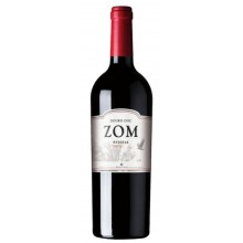 Zom Reserva 2015 Red Wine