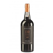 DR Very LBV 2014 Port Wine