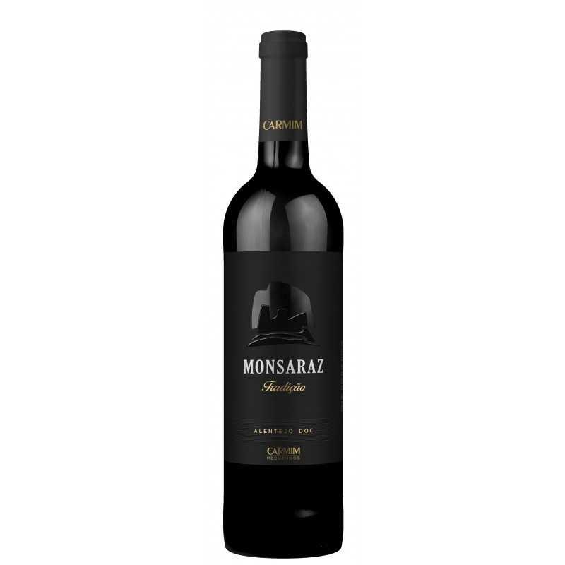 Monsaraz 2018 Red Wine