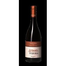 Tojeira Reserva 2017 White Wine