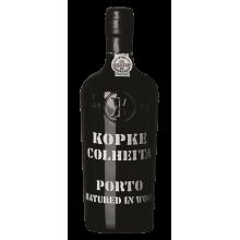 Kopke Colheita 1934 Port Wine
