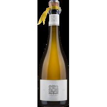 Campolargo Cerceal Sparkling White Wine