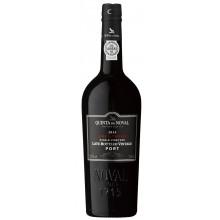 Quinta do Noval LBV 2014 Port Wine