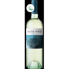 Pato Frio Seleção 2019 White Wine