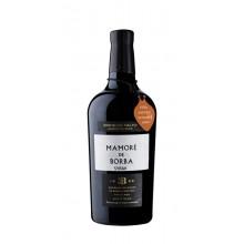 Marmoré de Borba Vinho Talha Syrah 2018 Red Wine