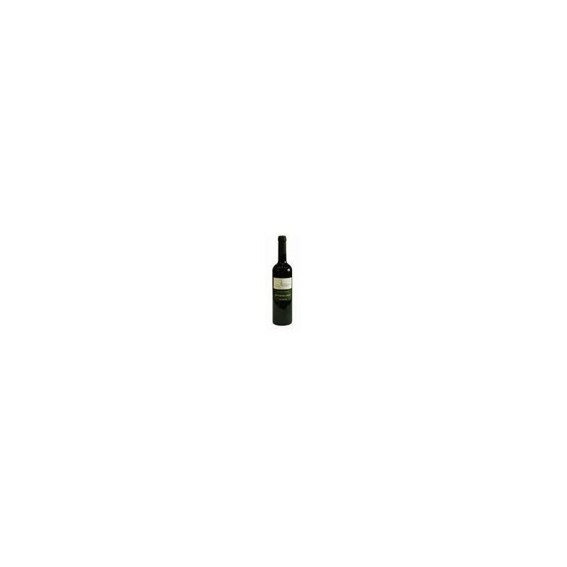 Convento Velho Signature 2014 White Wine