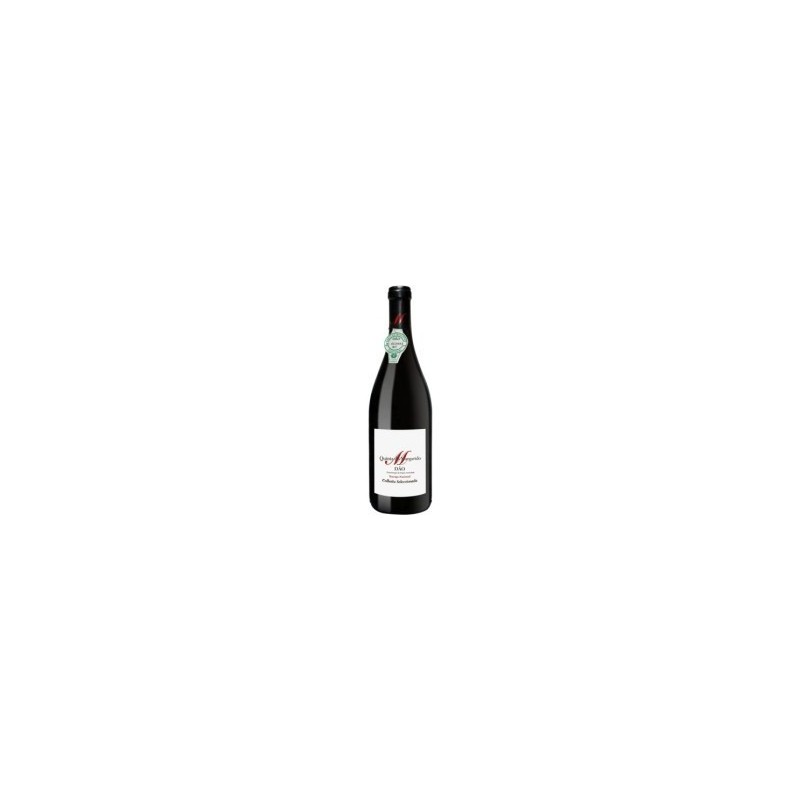 Quinta do Margarido Colheita Seleccionada 2012 Red Wine
