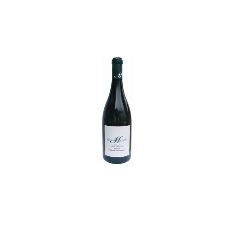 Quinta do Margarido Colheita Seleccionada 2015 White Wine