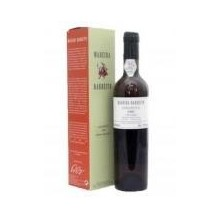 Barbeito Single Cask Tinta Negra 1997(Medium Sweet) Madeira Wine