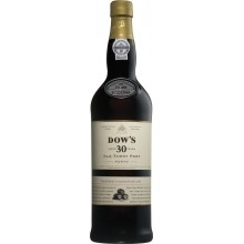 Dow's 30 Years Old Port Wine