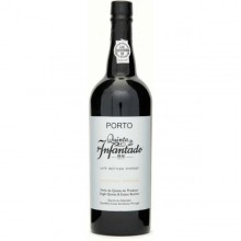 Quinta do Infantado LBV 1988 Port Wine